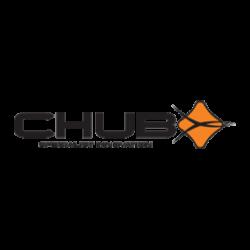 Chub (Чаб)