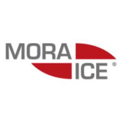 Mora Ice