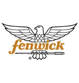 Fenwick 2019