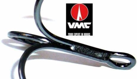 Гачки VMC
