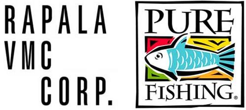 Власник Pure Fishing інвестує в корпорацію Rapala VMC.
