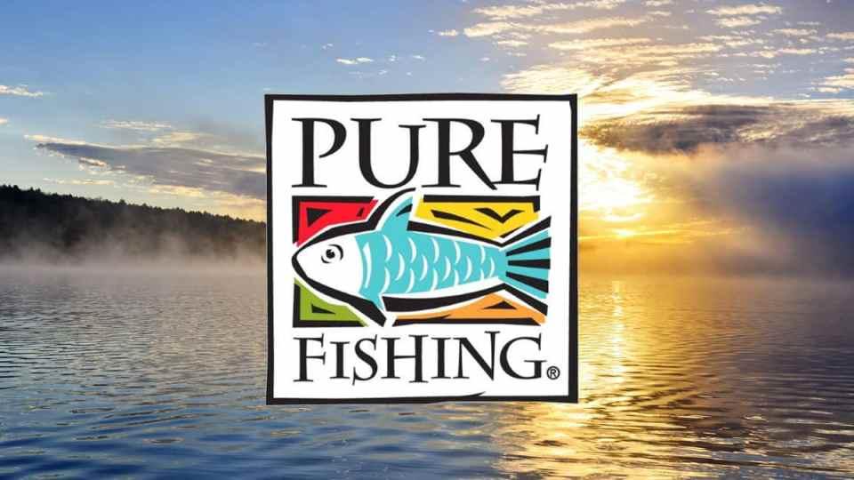 «Риболовля в пріоритеті»: «Pure Fishing» негайно відпускає щойно придбані мисливські бренди «Plano».